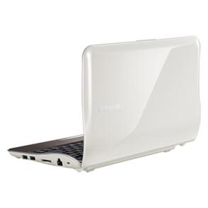 Samsung nf210-a03 netbook win xp, win7 drivers notebook printer.
